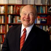 Jack Matlock, Former U.S. Ambassador to the Soviet Union; Rubenstein Fellow, Duke University