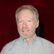 Robert Legvold, Marshall D. Shulman Professor Emeritus of Political Science, Columbia University