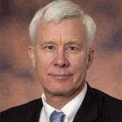 Rolf Mowatt-Larssen, Director, Intelligence and Defense Project, Belfer Center
