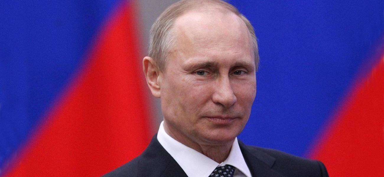 The Us Sanctions Bill Is A Win For Russia Russia Matters