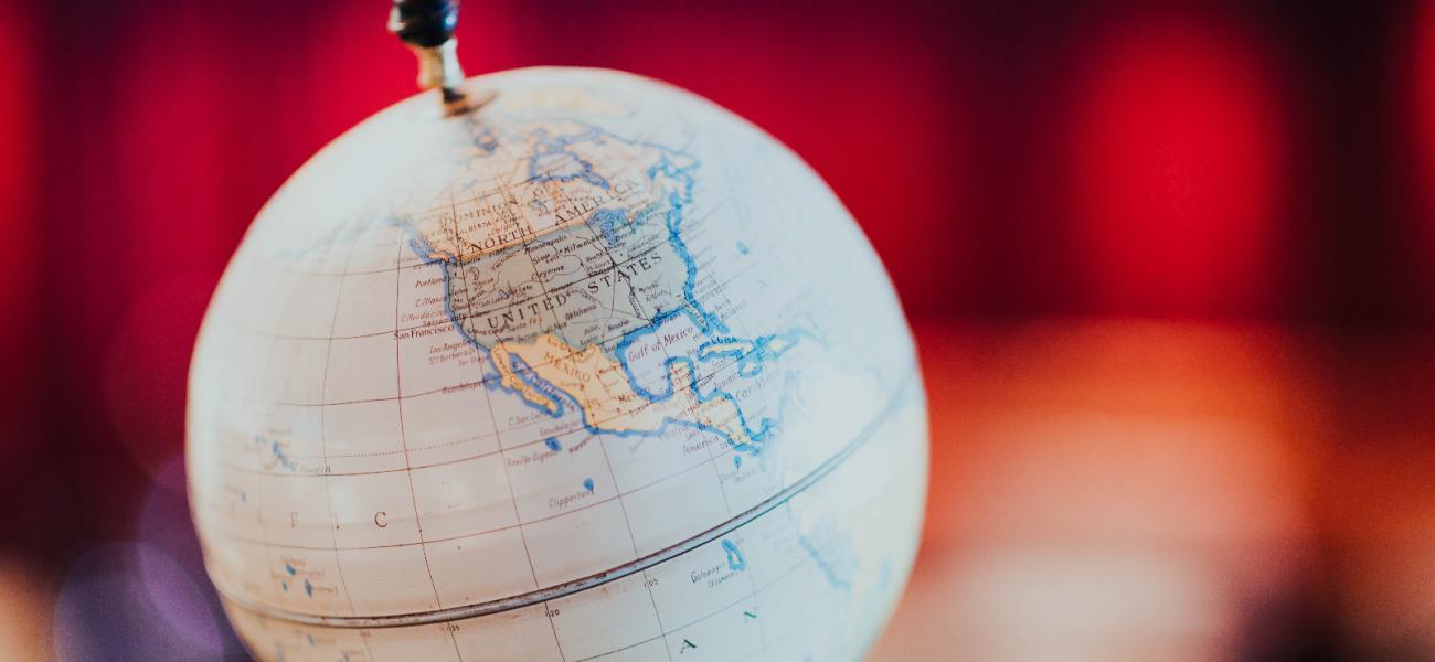 Video: Spheres of Influence Webinar   Russia Matters